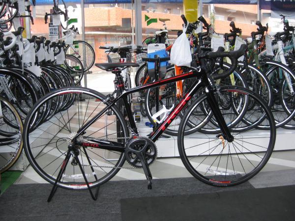 自転車屋徒然日記