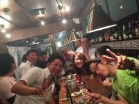 写真 2015-06-26 21 56 40_R