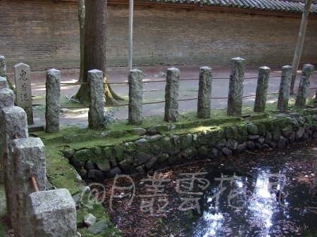 https://blog-imgs-72-origin.fc2.com/m/u/r/murakumo1868/2008_01060493.jpg
