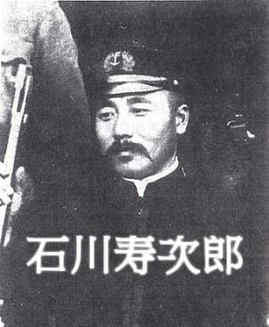 //blog-imgs-72-origin.fc2.com/m/u/r/murakumo1868/2014124.jpg
