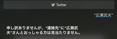 //blog-imgs-72-origin.fc2.com/m/u/r/murakumo1868/201501202.jpg