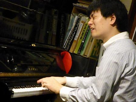 p石田ヒロキ