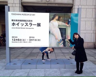 blog20150422_1