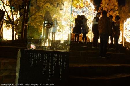 DSC03296_S.jpg