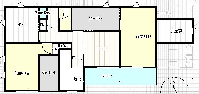 2madori0201-.jpg