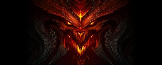 Diablo-III-2013-01-13-23-13-32-63[1]