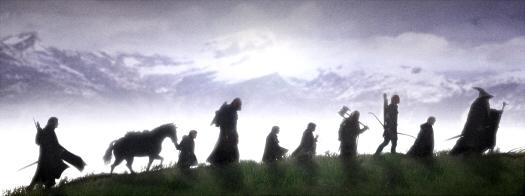 lord-fantasy-27325[1]