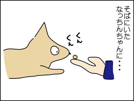 250くさ玉-6
