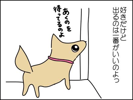 251エレベーター-4