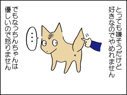 272しっぽ-4-4