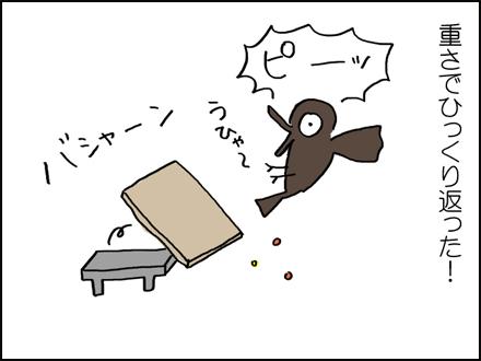 283ヒヨちゃん-4-4