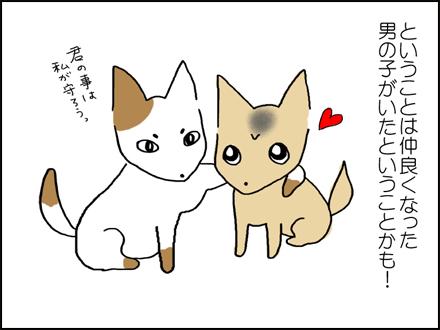 294恋愛-2-2