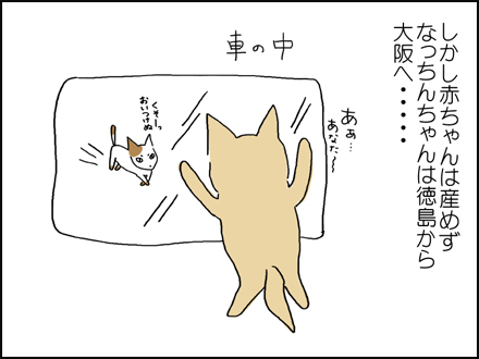 294恋愛-3-3