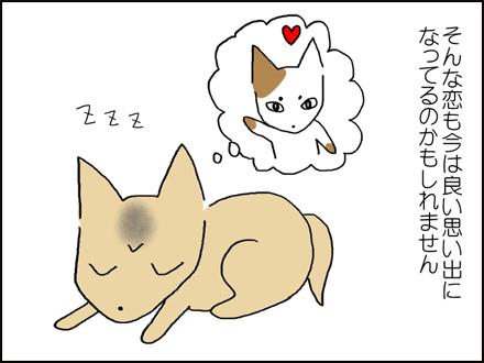 294恋愛-4-4