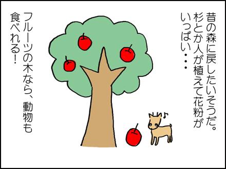 319フルーツしか食べない-3-3