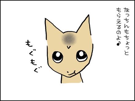 336お菓子作り-2-2