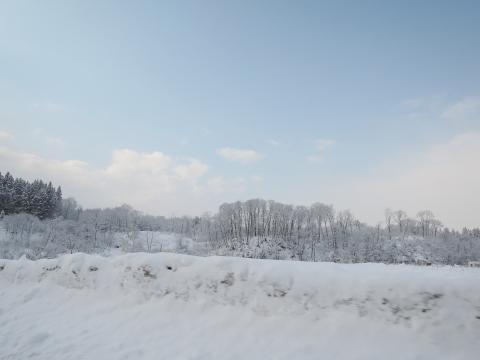 2015冬1