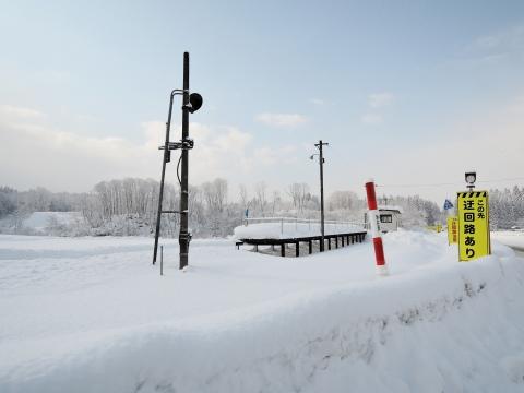 2015冬3