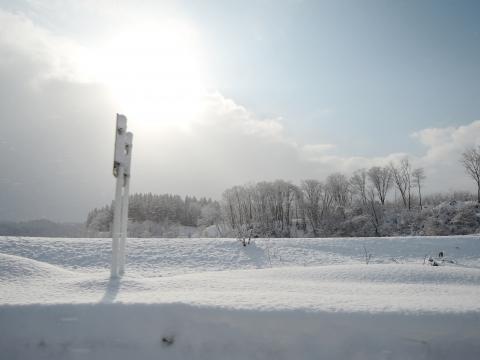 2015冬5