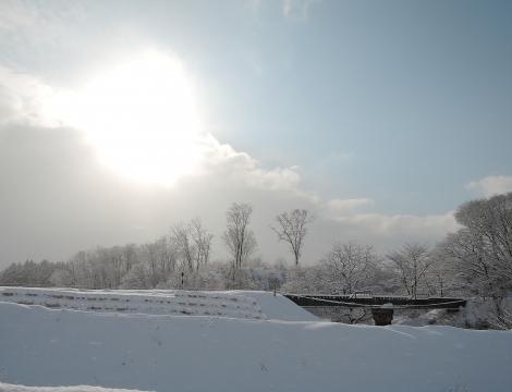 2015冬7