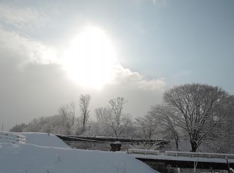 2015冬8