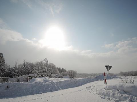 2015冬10