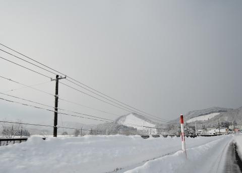 2015冬15