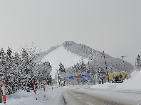 2015冬16