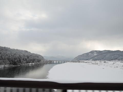 2015冬18