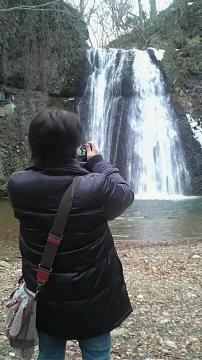 白滝2015011