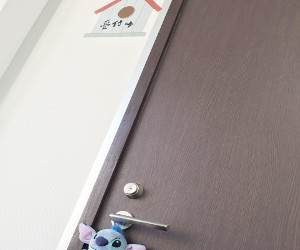 チャット事務所廊下3.jpg