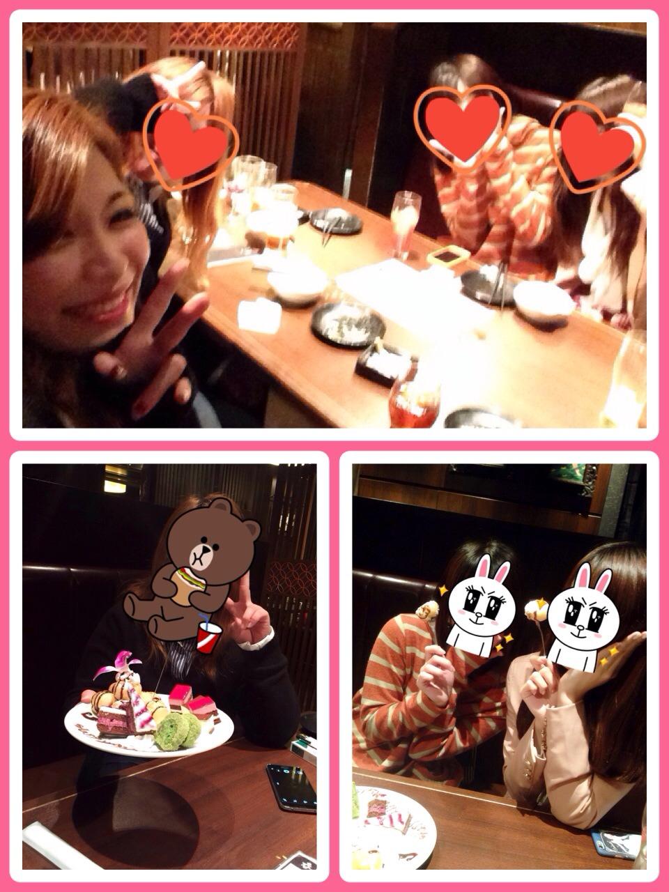 S__3219462.jpg