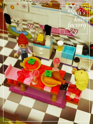 LEGOAdventCalender2014-07.jpg