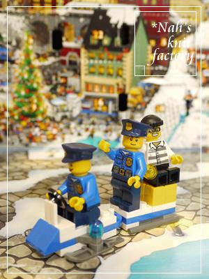 LEGOAdventCalender2014-22.jpg