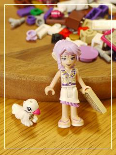 LEGOAirasCreativeWorkshop06.jpg