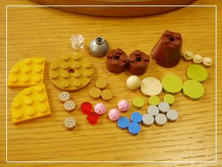 LEGOAzariAndTheMagicalBakery03.jpg