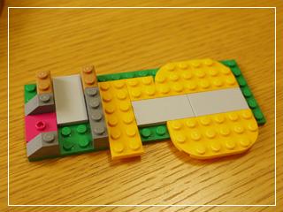 LEGOAzariAndTheMagicalBakery04.jpg