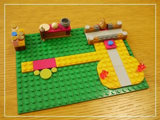 LEGOAzariAndTheMagicalBakery06.jpg
