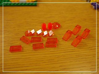 LEGOAzariAndTheMagicalBakery07.jpg