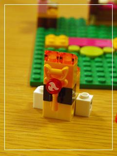LEGOAzariAndTheMagicalBakery09.jpg