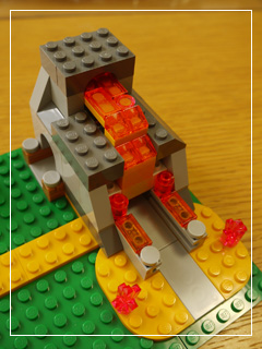 LEGOAzariAndTheMagicalBakery10.jpg