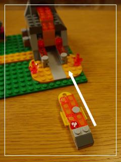 LEGOAzariAndTheMagicalBakery11.jpg