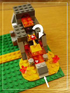 LEGOAzariAndTheMagicalBakery12.jpg