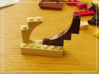 LEGOAzariAndTheMagicalBakery15.jpg