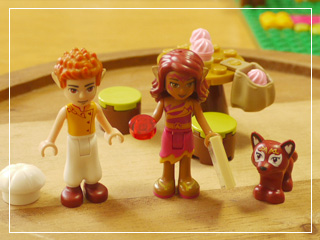 LEGOAzariAndTheMagicalBakery17.jpg