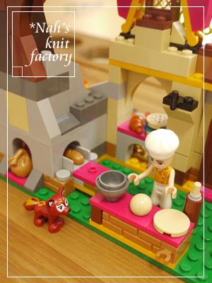 LEGOAzariAndTheMagicalBakery18.jpg