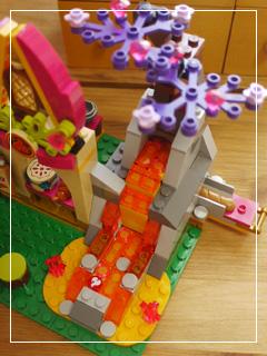 LEGOAzariAndTheMagicalBakery19.jpg