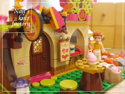 LEGOAzariAndTheMagicalBakery21.jpg
