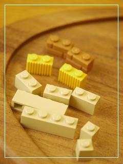 LEGOBunnyAndBabies05.jpg