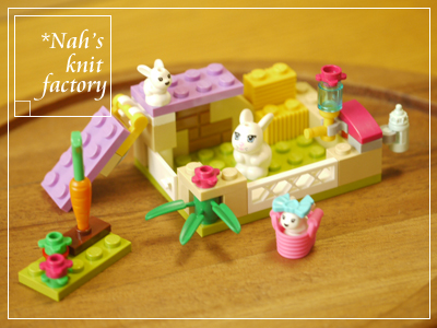 LEGOBunnyAndBabies07.jpg